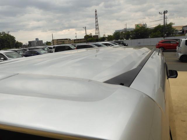 スパーダ・クールスピリット Mナビ(VXM-155VFNi) ETC フルセグ リアカメラ スマートキー 両側電動スライドドア シートヒーター LEDライト オートライト 17インチアルミ パドルシフト 衝突被害軽減ブレーキ(56枚目)