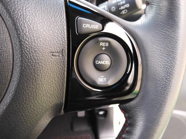 G・ターボパッケージ Mナビ(VXM-184VSi) ワンセグ Rカメラ ETC スマートキー HIDライト オートライト 14インチアルミ パドルシフト クルーズコントロール 衝突被害軽減ブレーキ(38枚目)