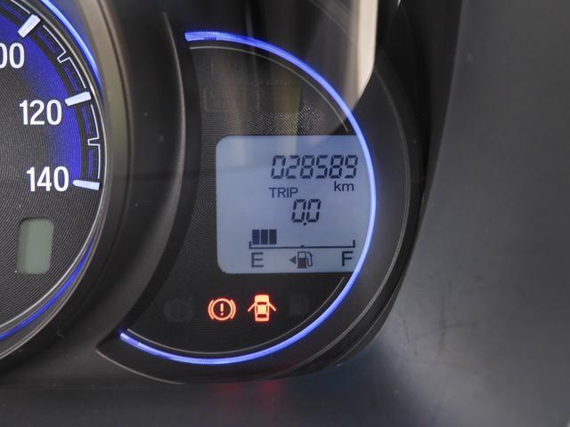 G・ターボパッケージ Mナビ(VXM-184VSi) ワンセグ Rカメラ ETC スマートキー HIDライト オートライト 14インチアルミ パドルシフト クルーズコントロール 衝突被害軽減ブレーキ(39枚目)