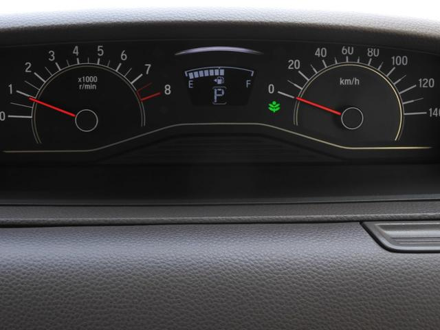 G・Lホンダセンシング Mナビ(VXM-184Ci) リアカメラ ETC スマートキー 両側電動スライドドア LEDライト オートライト アイドリングストップ 衝突被害軽減ブレーキ(41枚目)