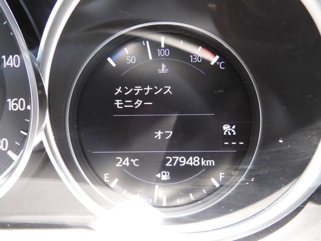 XD Lパッケージ Mナビ フルセグ 全方位カメラ ETC アルミ(25枚目)