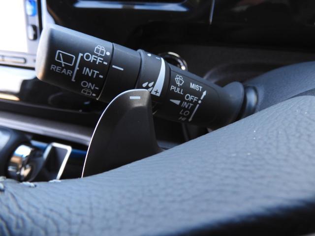 スパーダ ホンダセンシング Mナビ(VXM-174VFXi) フルセグ スマートキー Rカメラ ETC 両側電動スライドドア LEDライト オートライト 16インチアルミ パドルシフト 衝突被害軽減ブレーキ(40枚目)