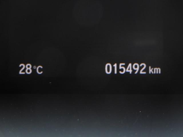 スパーダ ホンダセンシング メモリーナビ ETC フルセグ リアカメラ 後席モニター 16インチアルミ LEDヘッドライト 両側電動スライドドア 盗難防止装置 ホンダセンシング アイドリングストップ(39枚目)