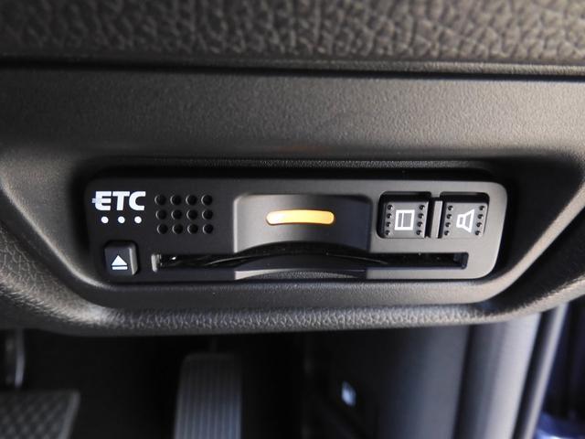 スパーダ ホンダセンシング メモリーナビ ETC フルセグ リアカメラ 後席モニター 16インチアルミ LEDヘッドライト 両側電動スライドドア 盗難防止装置 ホンダセンシング アイドリングストップ(41枚目)