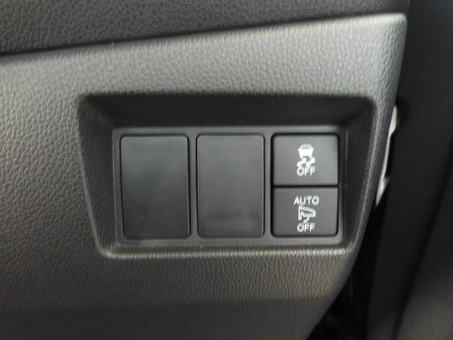 G・ターボパッケージ Mナビ(VXM-174VFXi) ETC フルセグ リアカメラ スマートキー パドルシフト HIDライト オートライト 14インチアルミ クルーズコントロール 純正ドライブレコーダー(49枚目)
