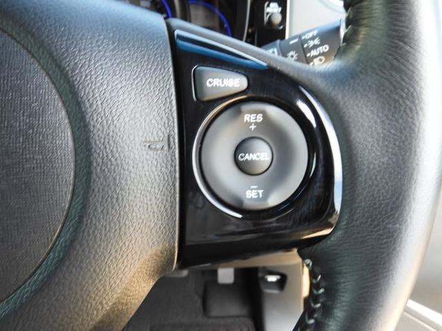 G・ターボパッケージ Mナビ(VXM-174VFXi) ETC フルセグ リアカメラ スマートキー パドルシフト HIDライト オートライト 14インチアルミ クルーズコントロール 純正ドライブレコーダー(52枚目)