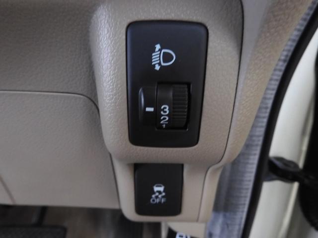 G・Lパッケージ Mナビ(VXM-128VSX) リアカメラ ワンセグ ETC スマートキー 片側電動スライドドア 14インチアルミ(46枚目)