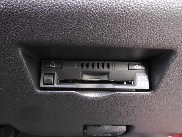 モーダ Mナビ ETC フルセグ Rカメラ LEDライト(16枚目)
