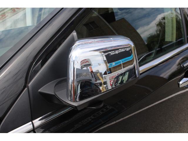 リンカーン リンカーン MKX ベースグレード正規ディーラー車 パノラマツインルーフ 黒革