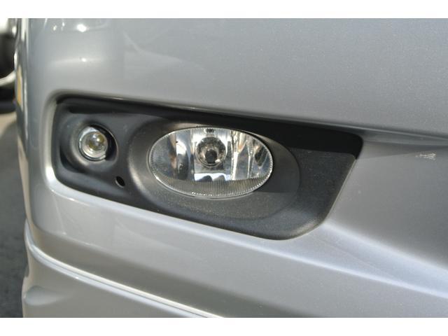 ホンダ ステップワゴン G Lパッケージ モデューロエアロ HDDナビ 両Pスライド