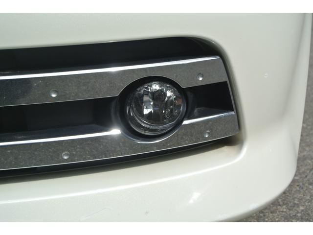 ライダーS HDDナビ Bカメラ FDモニター 左側Pスライド(16枚目)