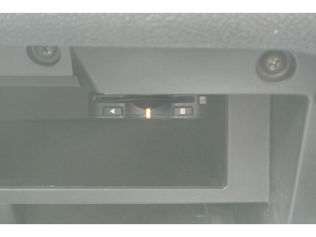 ライダーS HDDナビ Bカメラ FDモニター 左側Pスライド(34枚目)