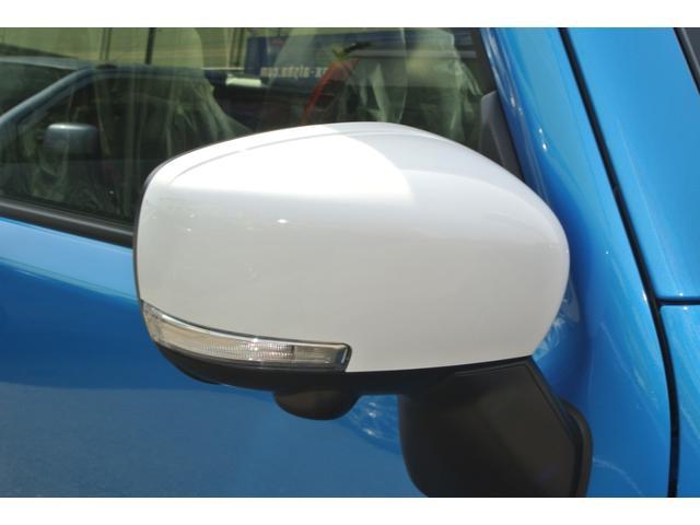 ハイブリッドX 届出済未使用車 純正MOP9インチナビ 全方位モニター LEDヘッドライト シートヒーター(13枚目)