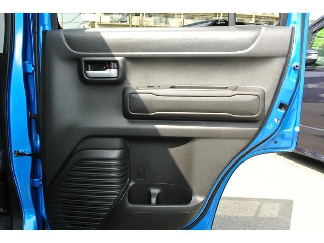 ハイブリッドX 届出済未使用車 純正MOP9インチナビ 全方位モニター LEDヘッドライト シートヒーター(22枚目)