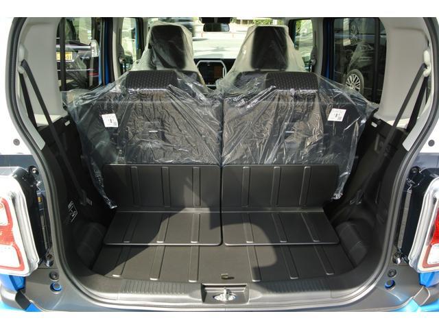 ハイブリッドX 届出済未使用車 純正MOP9インチナビ 全方位モニター LEDヘッドライト シートヒーター(23枚目)