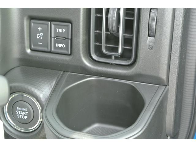 ハイブリッドX 届出済未使用車 純正MOP9インチナビ 全方位モニター LEDヘッドライト シートヒーター(34枚目)