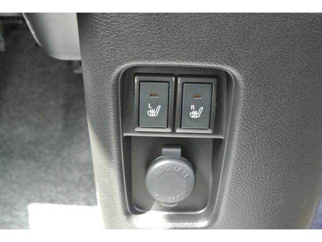 ハイブリッドX 届出済未使用車 純正MOP9インチナビ 全方位モニター LEDヘッドライト シートヒーター(36枚目)