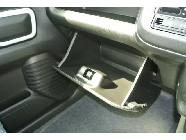 ハイブリッドX 届出済未使用車 純正MOP9インチナビ 全方位モニター LEDヘッドライト シートヒーター(40枚目)