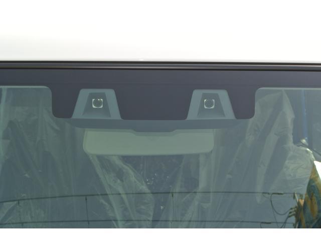 ハイブリッドX 届出済未使用車 純正MOP9インチナビ 全方位モニター LEDヘッドライト シートヒーター(45枚目)