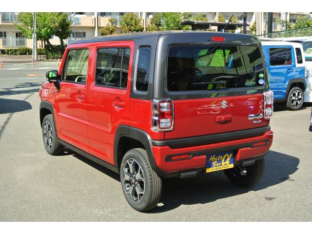 ハイブリッドX 届出済未使用車 純正MOP9インチナビ 全方位モニター LEDヘッドライト シートヒーター(8枚目)