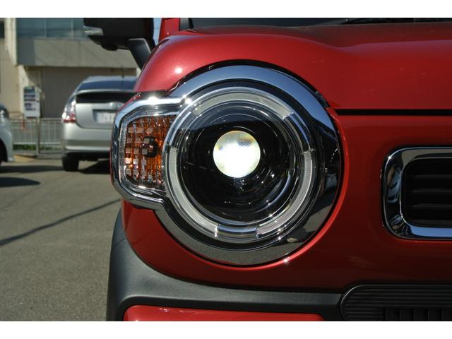 ハイブリッドX 届出済未使用車 純正MOP9インチナビ 全方位モニター LEDヘッドライト シートヒーター(9枚目)