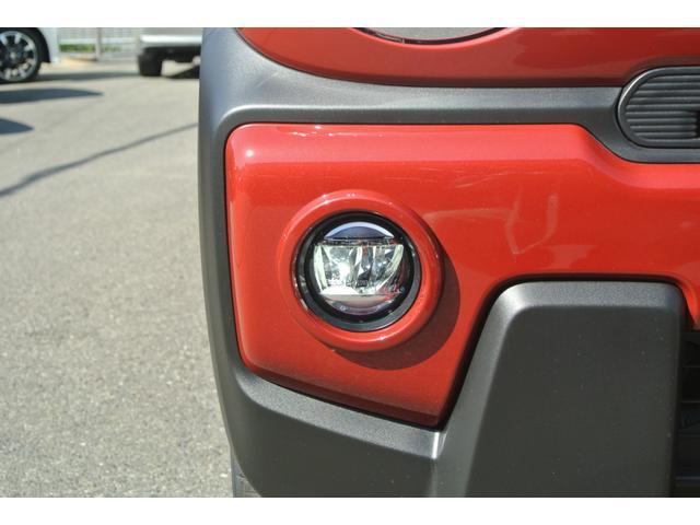 ハイブリッドX 届出済未使用車 純正MOP9インチナビ 全方位モニター LEDヘッドライト シートヒーター(11枚目)