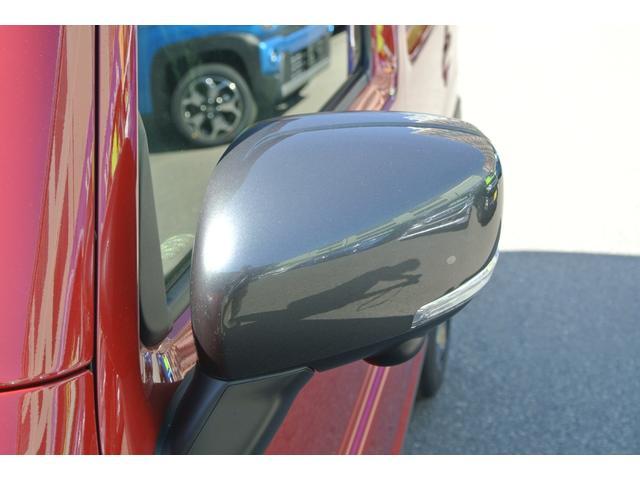 ハイブリッドX 届出済未使用車 純正MOP9インチナビ 全方位モニター LEDヘッドライト シートヒーター(14枚目)