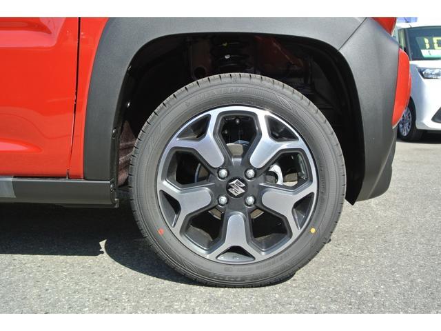 ハイブリッドX 届出済未使用車 純正MOP9インチナビ 全方位モニター LEDヘッドライト シートヒーター(15枚目)