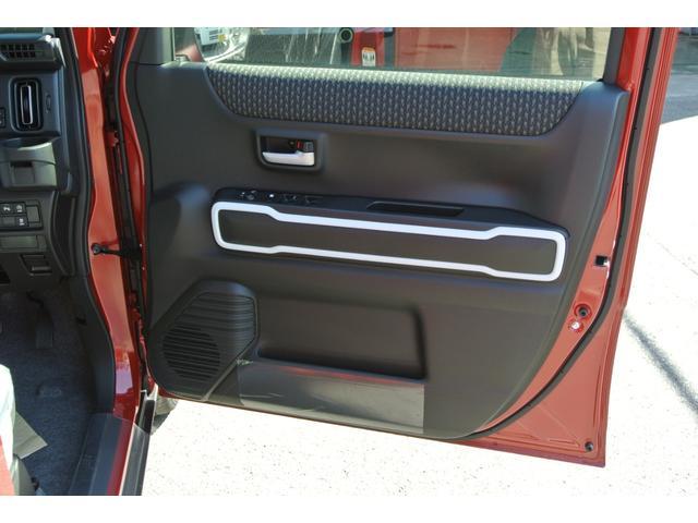 ハイブリッドX 届出済未使用車 純正MOP9インチナビ 全方位モニター LEDヘッドライト シートヒーター(20枚目)