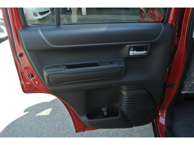 ハイブリッドX 届出済未使用車 純正MOP9インチナビ 全方位モニター LEDヘッドライト シートヒーター(21枚目)