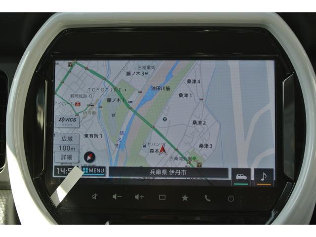 ハイブリッドX 届出済未使用車 純正MOP9インチナビ 全方位モニター LEDヘッドライト シートヒーター(28枚目)