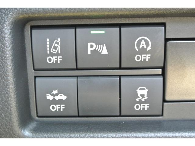 ハイブリッドX 届出済未使用車 純正MOP9インチナビ 全方位モニター LEDヘッドライト シートヒーター(30枚目)