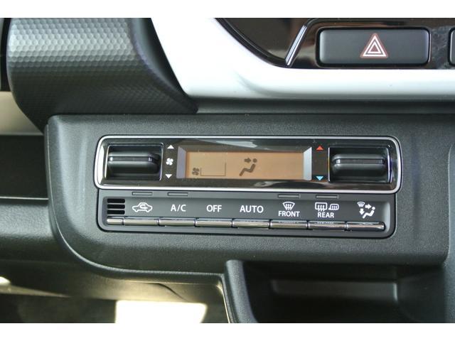 ハイブリッドX 届出済未使用車 純正MOP9インチナビ 全方位モニター LEDヘッドライト シートヒーター(32枚目)