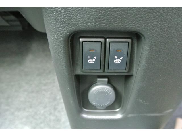 ハイブリッドX 届出済未使用車 純正MOP9インチナビ 全方位モニター LEDヘッドライト シートヒーター(35枚目)