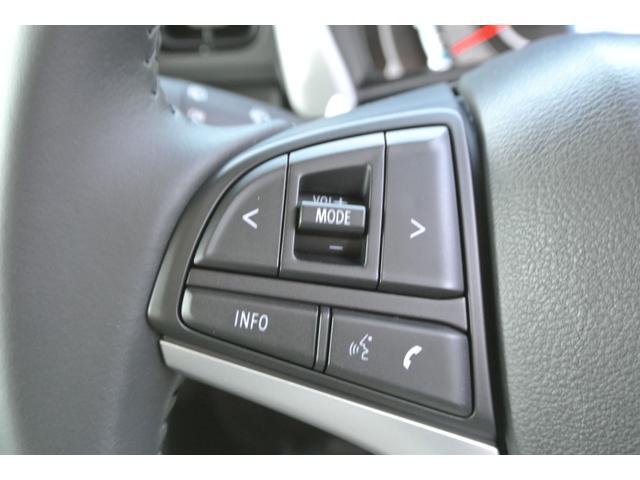 ハイブリッドX 届出済未使用車 純正MOP9インチナビ 全方位モニター LEDヘッドライト シートヒーター(37枚目)