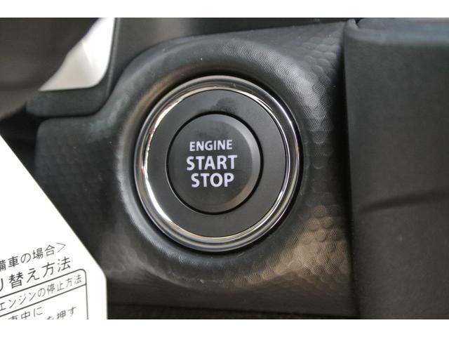 ハイブリッドX 届出済未使用車 純正MOP9インチナビ 全方位モニター LEDヘッドライト シートヒーター(39枚目)