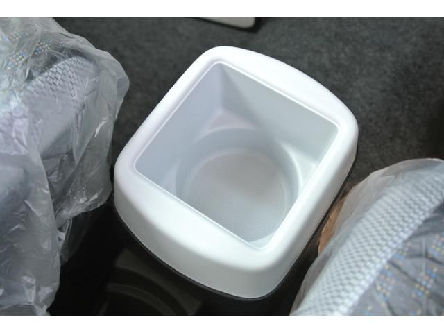 ハイブリッドX 届出済未使用車 純正MOP9インチナビ 全方位モニター LEDヘッドライト シートヒーター(41枚目)