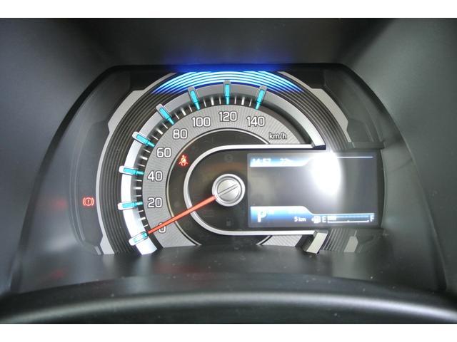 ハイブリッドX 届出済未使用車 純正MOP9インチナビ 全方位モニター LEDヘッドライト シートヒーター(42枚目)
