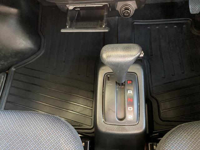 「ホンダ」「バモスホビオ」「コンパクトカー」「兵庫県」の中古車28