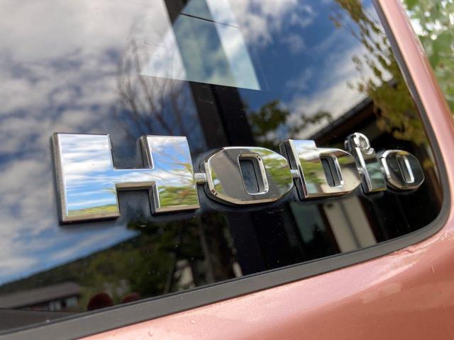 「ホンダ」「バモスホビオ」「コンパクトカー」「兵庫県」の中古車65