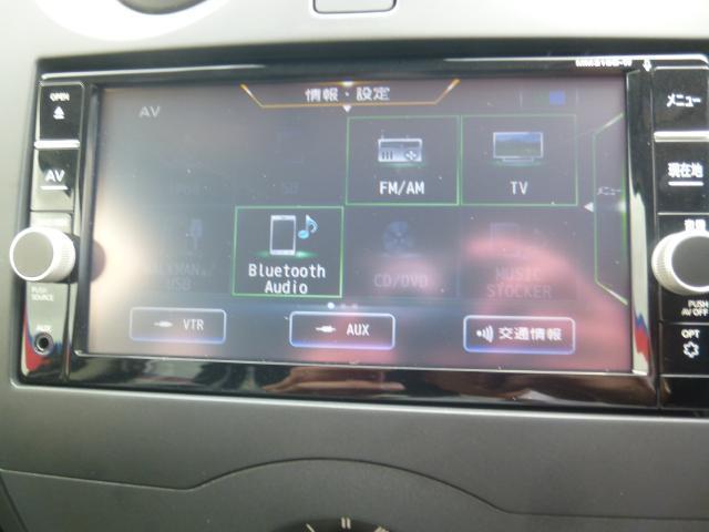 X ナビ バックカメラ ETC 衝突軽減ブレーキ(5枚目)