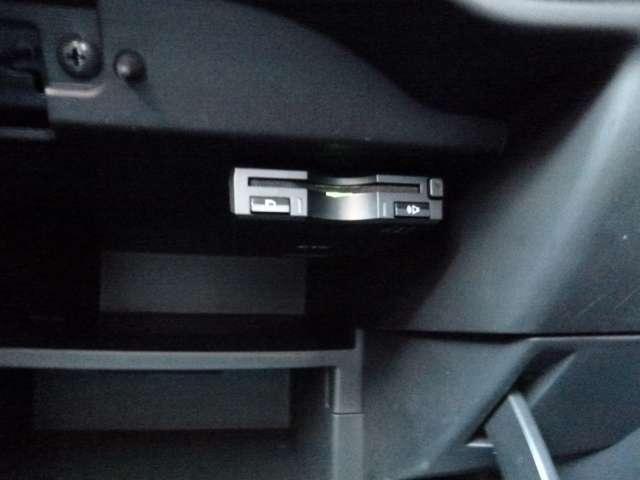 e-パワー X Vセレクション アルパイン9インチナビ アラウンドビューモニター ETC LEDヘッドライト 踏み間違い防止アシスト 衝突被害軽減ブレーキ(7枚目)