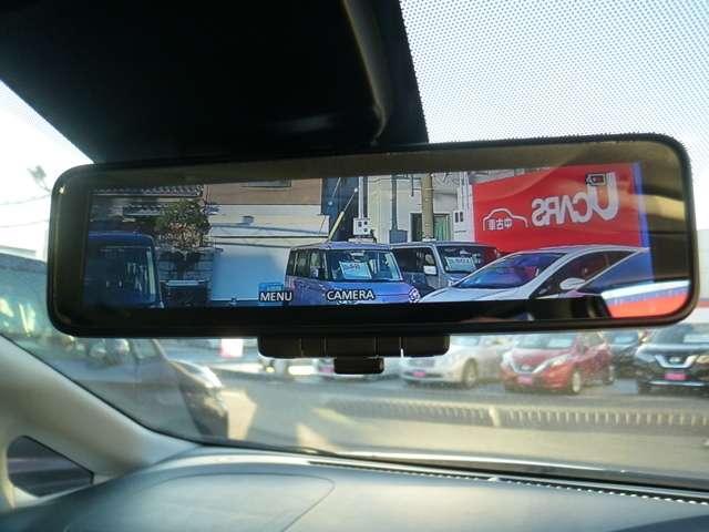 e-パワー X Vセレクション アルパイン9インチナビ アラウンドビューモニター ETC LEDヘッドライト 踏み間違い防止アシスト 衝突被害軽減ブレーキ(9枚目)