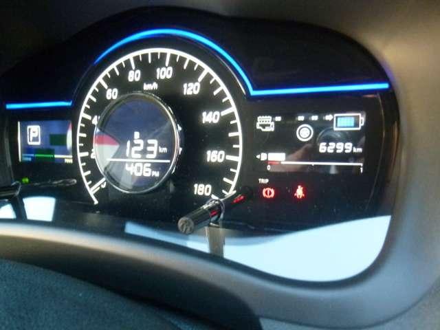 e-パワー X Vセレクション アルパイン9インチナビ アラウンドビューモニター ETC LEDヘッドライト 踏み間違い防止アシスト 衝突被害軽減ブレーキ(19枚目)