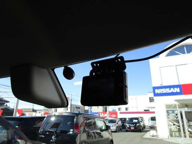 ハイウェイスター ターボ 両側電動スライド ナビ アラウンドビューモニター 衝突被害軽減ブレーキ HID ドラレコ(8枚目)