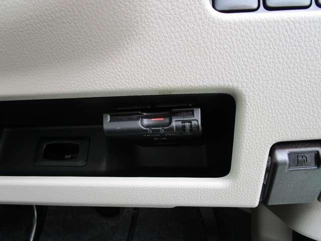 X ナビ アラウンドビューモニター ETC ドラレコ 前後踏み間違い防止アシスト 衝突被害軽減ブレーキ 電動スライドドア(9枚目)
