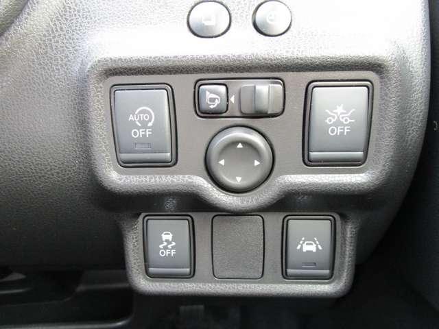 メダリスト 衝突被害軽減ブレーキ 前後踏み間違い防止アシスト アラウンドビューモニター ナビ LEDヘッドライト 障害物センサー アルミホイール ETC(7枚目)