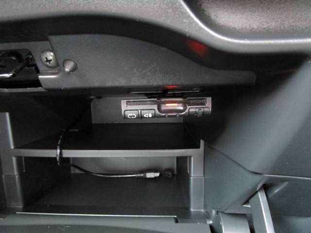メダリスト 衝突被害軽減ブレーキ 前後踏み間違い防止アシスト アラウンドビューモニター ナビ LEDヘッドライト 障害物センサー アルミホイール ETC(9枚目)