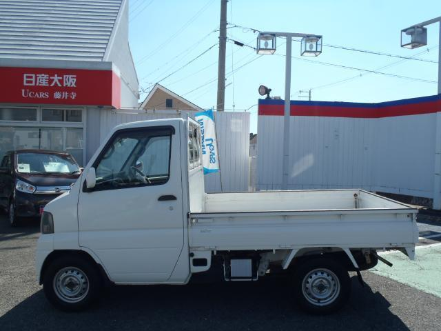 「日産」「クリッパートラック」「トラック」「大阪府」の中古車19
