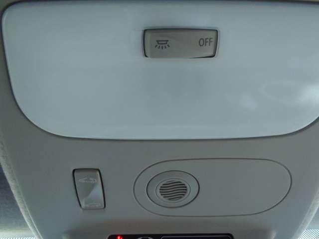 「ルノー」「 トゥインゴ」「コンパクトカー」「大阪府」の中古車7